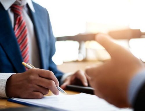 Ways That Businesses Make Use of Lawyers