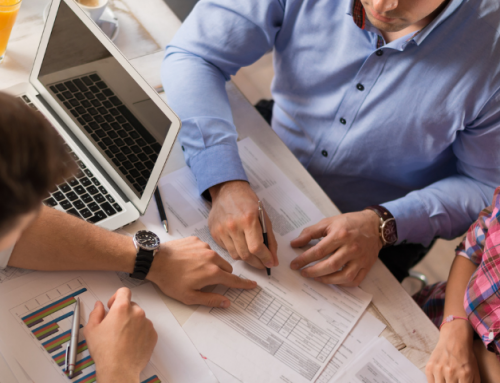 What Is a Financial Advisor (And Do I Need One?)